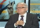 مسؤول روسی: لقاء سوتشی المرتقب تتویج لمرحلة الانتصارات فی سوریا