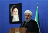 US Unable to Beat Iran: President
