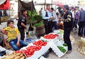 Syrians in E Ghouta Marking Peaceful Ramadan after Liberation from Terrorists (+Photos)