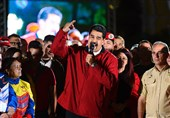 Venezuelan Opposition Vows to Push for New Presidential Vote
