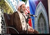 گیلان| انقلاب اسلامی بر پایه احیای معنویت تشکیل شد