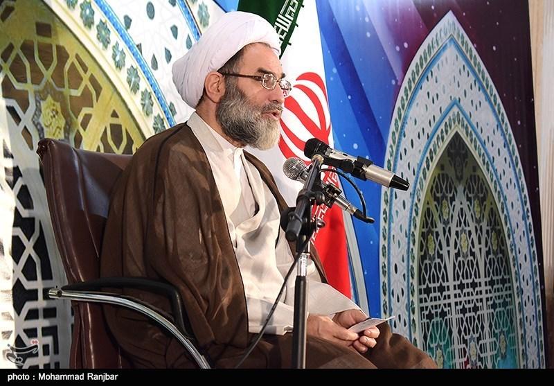 گیلان| ترویج فرهنگ عفاف و حجاب در مراسمات عزاداری امام حسین(ع) دنبال شود