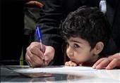 گزارش میدانی | هفتخوان ثبتنام در مدارس دولتی/ شهریه مدارس غیردولتی اول دبستان از 9 تا 15 میلیون تومان!