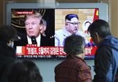 تمدید تحریمهای هستهای کره شمالی توسط ترامپ برای یک سال دیگر