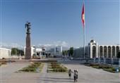 محکومیت یک عضو تاجیکی جماعت تبلیغ در قرقیزستان