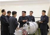 N Korea Warns of Nuclear Showdown, Calls Pence 'Dummy'