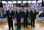 US Relations under Trump Dominate Mexico Presidential Debate