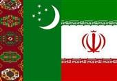 دستاورد سفر وزیر راه به ترکمنستان: سند همکاری حملونقل و انرژی تدوین شد