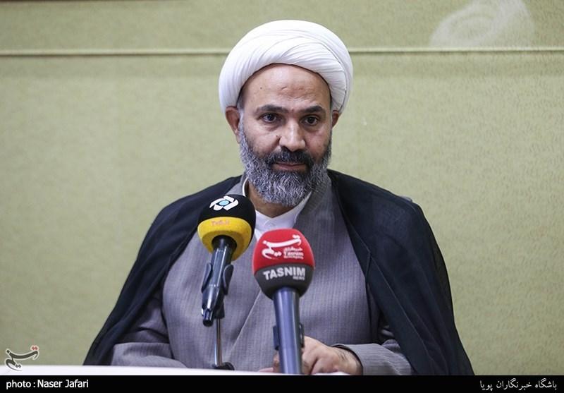 مشهد| شورای برنامهریزی قرآنی در استانهای سراسر کشور فعال میشود