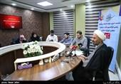 نشست خبری حجت الاسلام پژمانفر رییس فراکسیون قرآن و عترت مجلس