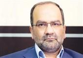 دولت از طریق تهاتر بدهی سازمان زندانها به نهادها را پرداخت میکند