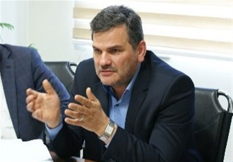 واکنش معاون وزیر کشاورزی به دلوجگر 720 هزار تومانی