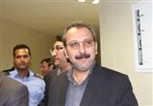 """اختصاصی/ ورود هیئت نظارت بر نمایندگان به """"اظهارات تفرقهافکنانه"""" نماینده اصلاحطلب کازرون"""