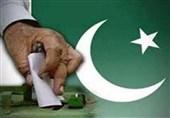 صدر پاکستان نے 25 جولائی کو عام انتخابات 2018 کا اعلان کردیا