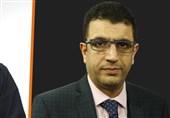 """معارض بحرینی لـ""""تسنیم""""؛ بن سلمان قدم خدمات لم تکن متوقعة لأمریکا"""