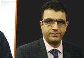 "رئیس مرکز البحرین للدراسات فی لندن، لـ""تسنیم""؛ بن سلمان قدم خدمات لم تکن متوقعة لأمریکا"