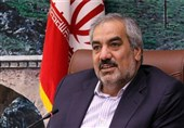 سنندج|چشمانتظاری مرزنشینان برای تحقق وعده 3 روزه استاندار کردستان