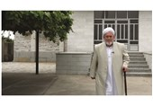 """""""آخوندِ رَهبر"""" روایتی از محبوبیت و سادهزیستی یک امام جمعه"""