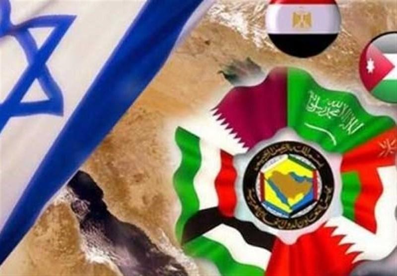منابع صهیونیستی مطرح کردند: تناقض مواضع علنی و محرمانه کشورهای عربی درباره تلآویو - اخبار تسنیم - Tasnim