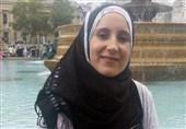 روزنامه نگار انگلیسی: آن لحظهای که قرآن را در دست گرفتم، دانستم که زندگیام دیگر به خودم تعلق ندارد