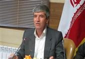 سنندج| استخدامهای غیرقانونی دانشگاه علوم پزشکی کردستان را از طریق کمیسیون اصل 90 پیگیری میکنم
