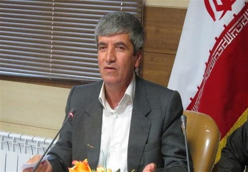مفسدین اداری کردستان باید شناسایی و به دستگاه قضایی معرفی شوند