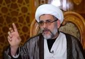 سخنگوی جریان صدر: مشکلی با ادامه نخستوزیری العبادی نداریم/ موضع مرجعیت، قوی و شجاعانه بود