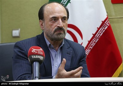 نامی: در ۶ ماه ابتدایی دولتم برای معیشت مردم برنامه دارم/ با احمدی نژاد مشورت نکردم