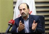 قم| جانشین مرکز راهبردی ارتش: ایران سد راه قدرتطلبی رژیم صهیونیستی در منطقه است