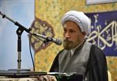 شیراز| شهرکهای شهر گنبدهای فیروزهای مسجدی برای عبادت ندارند