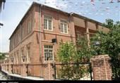 نخستین موزه مدرسه تا پایان سال 98 در ارومیه افتتاح میشود
