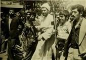 ارومیه  حجت الاسلام حسنی؛ از مبارزات چریکی تا فعالیتهای فرهنگی و سیاسی