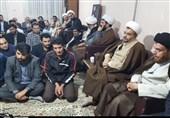 آذربایجان غربی| مردم ارومیه در سوگ مجاهد نستوه آذربایجان عزادار شدند+فیلم