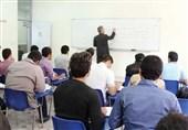 عیار دانشگاههای ایرانی از معجزه تا واقعیت!