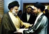 Ammar Hekim, Sadr Ve Maliki Arasında Arabuluculuk Yapıyor