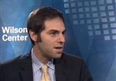تحلیلگر آمریکایی: توافق جامع طالبان و واشنگتن بعید است