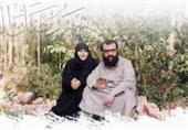 وقتی امیرالمؤمنین میزبان افطار دبیرکل حزب الله لبنان شد