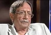 """سابق """"را"""" سربراہ کا حکومت سے پاک آرمی چیف کو دورہ بھارت کی دعوت کا مطالبہ"""