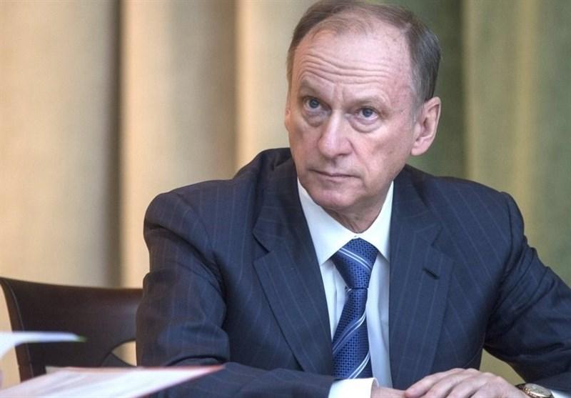 دبیر شورای امنیت ملی روسیه: نتایج نشست با همتایان آمریکایی و اسرائیلی را به ایران ارائه خواهیم کرد
