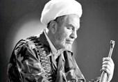 گزارش تسنیم: «ملاحسنی» امام جمعه فقید ارومیه؛ از تحویل فرزندش به دادگاه تا ترور شخصیتی توسط اصلاحطلبان