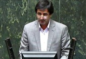 اردبیل|طرح استیضاح وزیر جهاد کشاورزی کلید خورد
