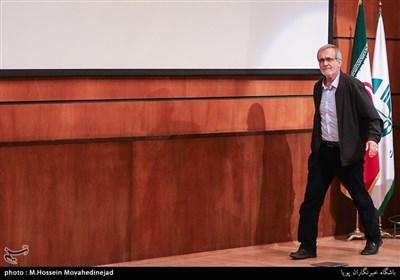 پزشکیان: نمایندگان مجلس نمی توانند در مقابل فقر و گرسنگی مردم بی تفاوت باشند