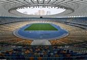 افزایش نجومی قیمت بلیت فینال لیگ قهرمانان اروپا