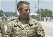 تعیین رسمی ژنرال «میلر» به عنوان فرمانده ارشد آمریکا در افغانستان