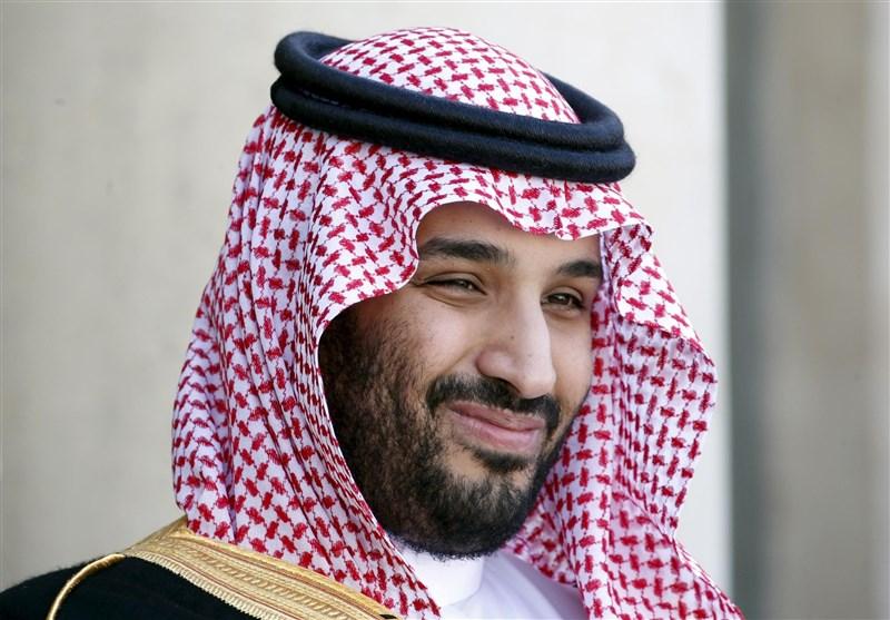 ذوقزدگی عربستان از خروج آمریکا از برجام دوام نخواهد آورد
