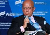 روس کی بھارت کو افغانستان میں فوج بھیجنے کی پیشکش