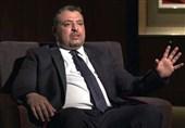شاهزاده معارض سعودی: عموهایم برای سرنگونی سلمان متحد شوند؛ نارضایتی گسترده در داخل آل سعود