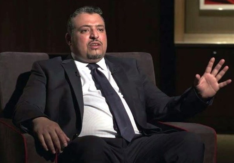 Suudi Prensten Demokrasi Çağrısı