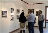 حضور 80 هنرمند جوان در نمایشگاه «صدنقش»