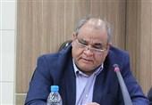 مشهدا خاک بیابان هم گران شده اما دولت میگوید گرانی نداریم؛ دولت مشکلات اقتصادی را صادقانه به مردم بگوید